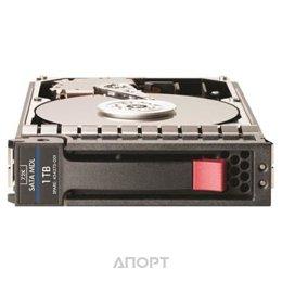 HP AJ740B