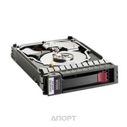 HP AW590A