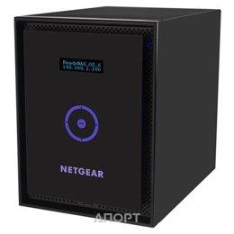 NETGEAR RN31600