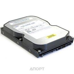 Samsung SpinPoint HD160JJ