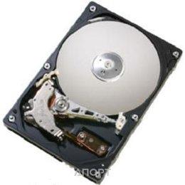 Hitachi Deskstar HDT725040VLA360