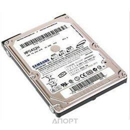 Samsung SpinPoint MP0402H