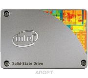 Фото Intel SSDSC2BW120H601