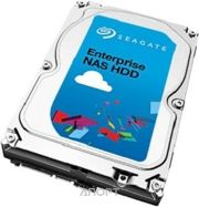 Фото Seagate ST6000VN0001