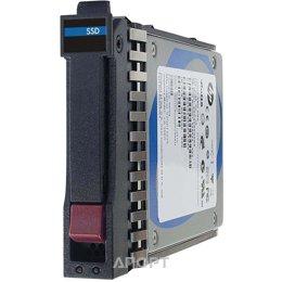 HP 764949-B21