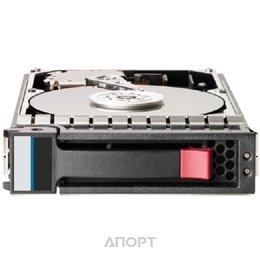 HP 782669-B21