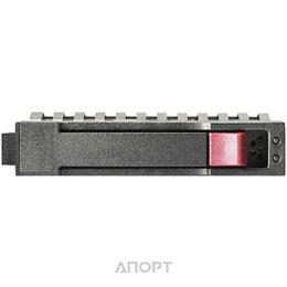 HP 785069-B21