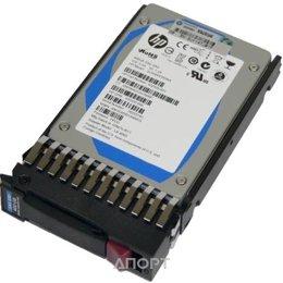 HP 728737-B21