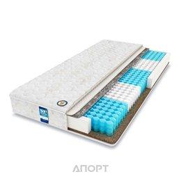 Askona Terapia Immuno 90х200
