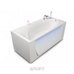 Aquatika Кинетика Базик 170