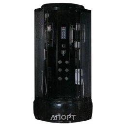 Aqua Joy AJ-8888
