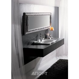 Althea Classic Royal 30354