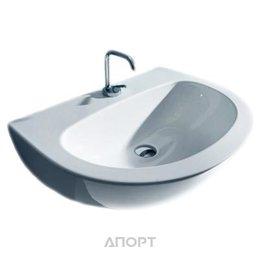 Kerasan Aquatech 3740