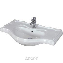Aquaton ЛОРЕТО 85