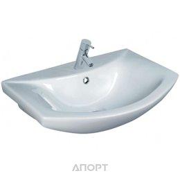 Aquaton Балтика 65