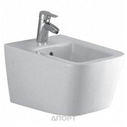 Ideal Standard Simply U J469401