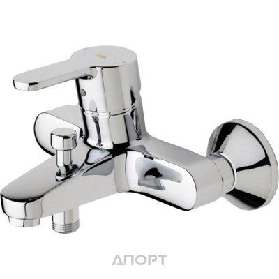 Скрытая камера в женском туалете в йошкар оле