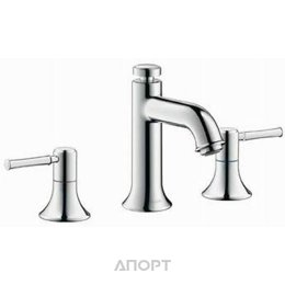 Hansgrohe Talis Classic 14113000