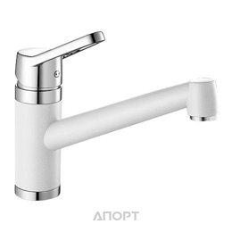 Blanco ACTIS 514975