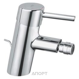 Grohe Concetto 32208