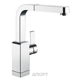 Blanco LEVOS-S 514918