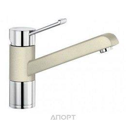 Blanco ZENOS 517809