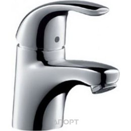 Hansgrohe Focus S 31718000