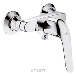 Grohe Euroeco Special 32781000