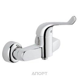 Grohe Euroeco Special 32796000