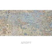 Фото Aparici Carpet Vestige 50x100