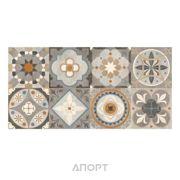 Фото Arcana Ceramica Avenue Deco 60x60