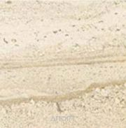 Фото Atlas Concorde Suprema Desert Bottone Lap 7x7