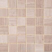Фото Colori Viva Wooden CV20154 Mos. Light Wooden Vein Polished 30.5x30.5