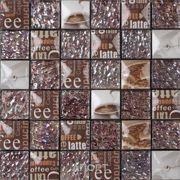 Фото Elegans Mosaic 42A69 Мозаика 30x30/5x5