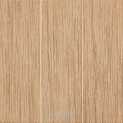 Фото Grasaro Natural Wood Oxford Cherry GT-151/gr 40x40 глазурованный