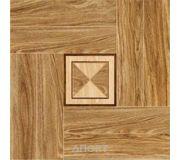Фото Lasselsberger 6046-0162 Твистер геометрия гл. коричневый 45x45
