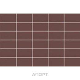 Marazzi Espana Mr-Minimal Cacao PEP5 25x38