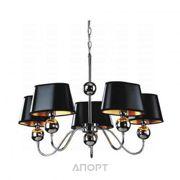 Фото Arte Lamp A4011LM-5CC