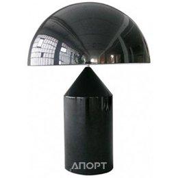 Модернус Atollo EB00039A