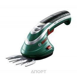 Bosch Isio 3 0600833100
