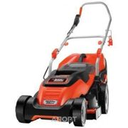 Фото Black&Decker EMAX38I