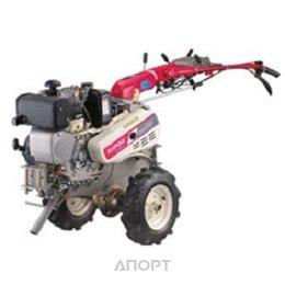 Kipor KDT 410L