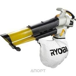 RYOBI RBV-3000VP