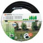 Фото GARDENA Набор микрокапельного полива для рядных растений 50 м (13013-20.000.00)