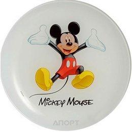 Luminarc Disney Mickey Colors L2125