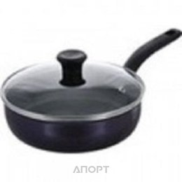 Tefal Cassis Tend 04032324