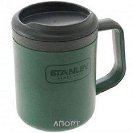 STANLEY Термокружка eCycle 0,35 л