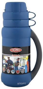 Фото Thermos 34-100 1л