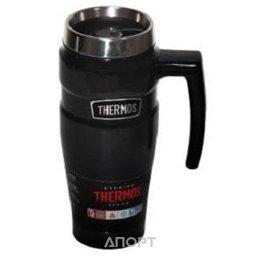Thermos SK1000