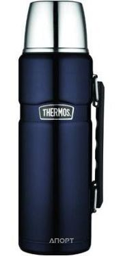 Фото Thermos SK2010 1,2л